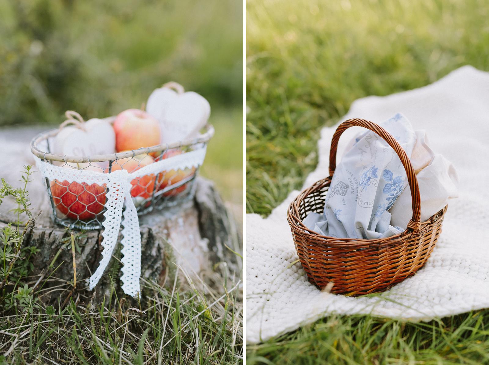 picknick paarfotos wien
