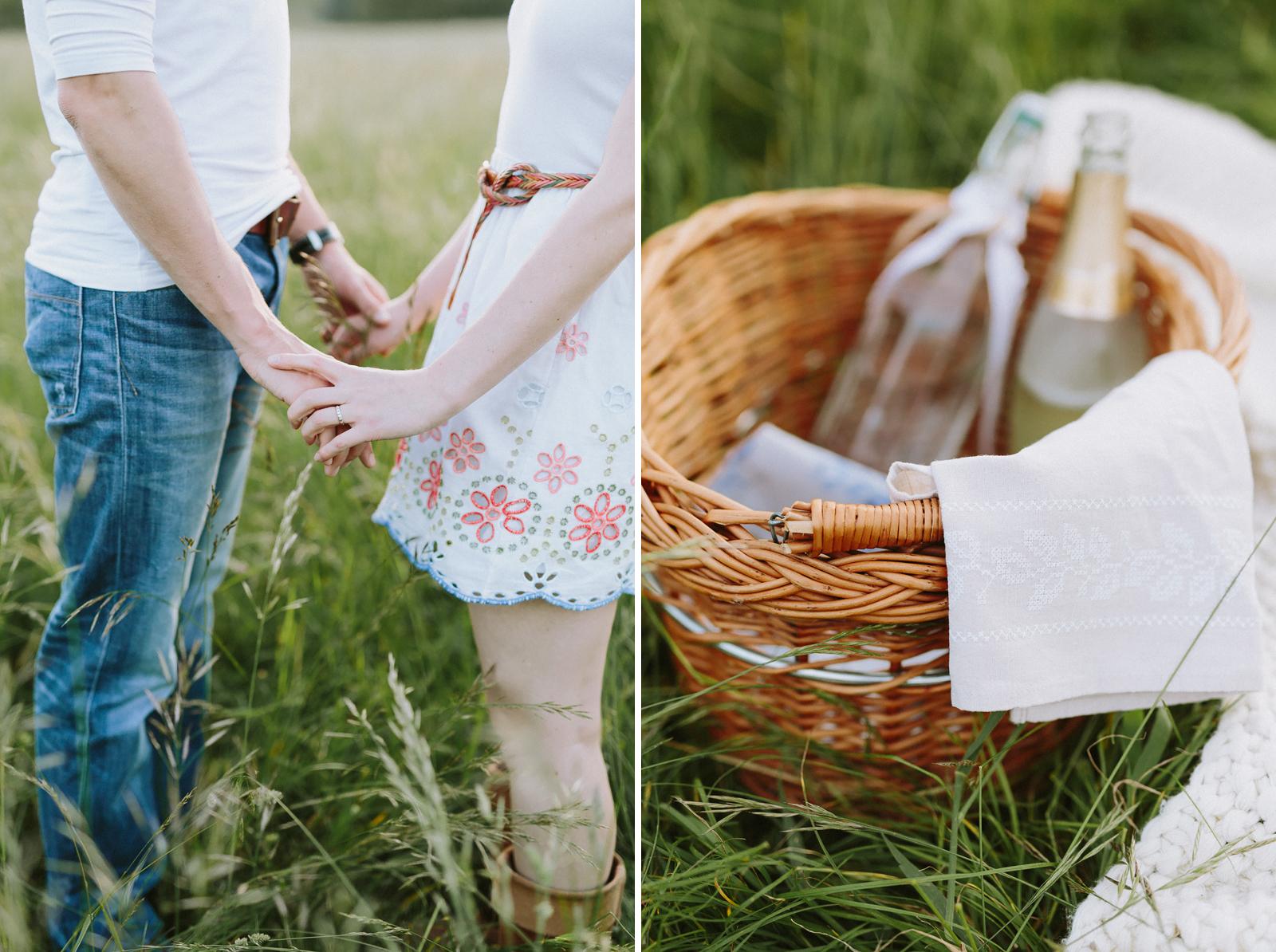 picknick wien