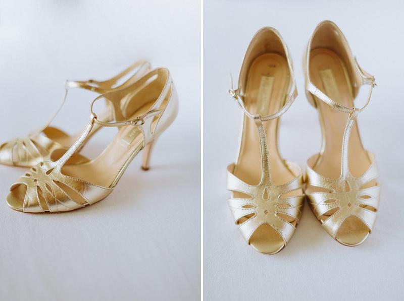 bridal shoes vienna