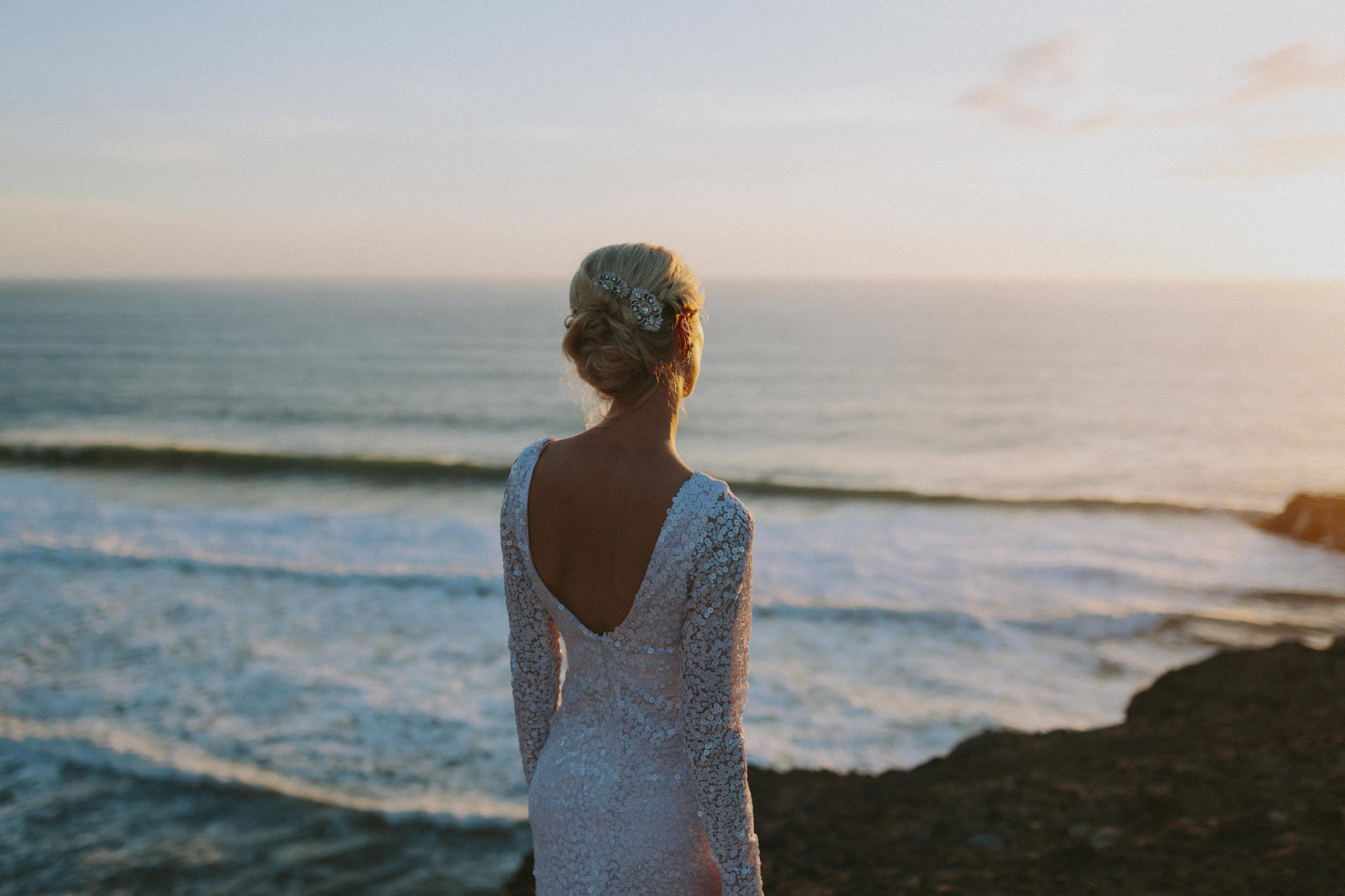 lookslikefilm wedding photographer