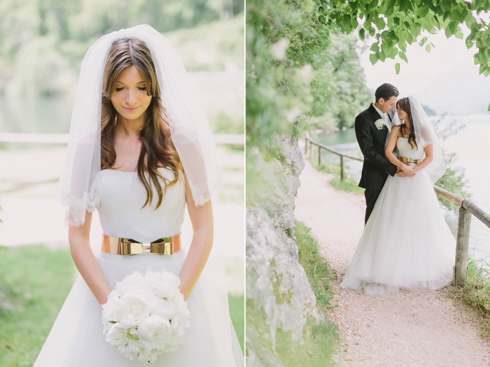 019-ladybird-wedding-dress