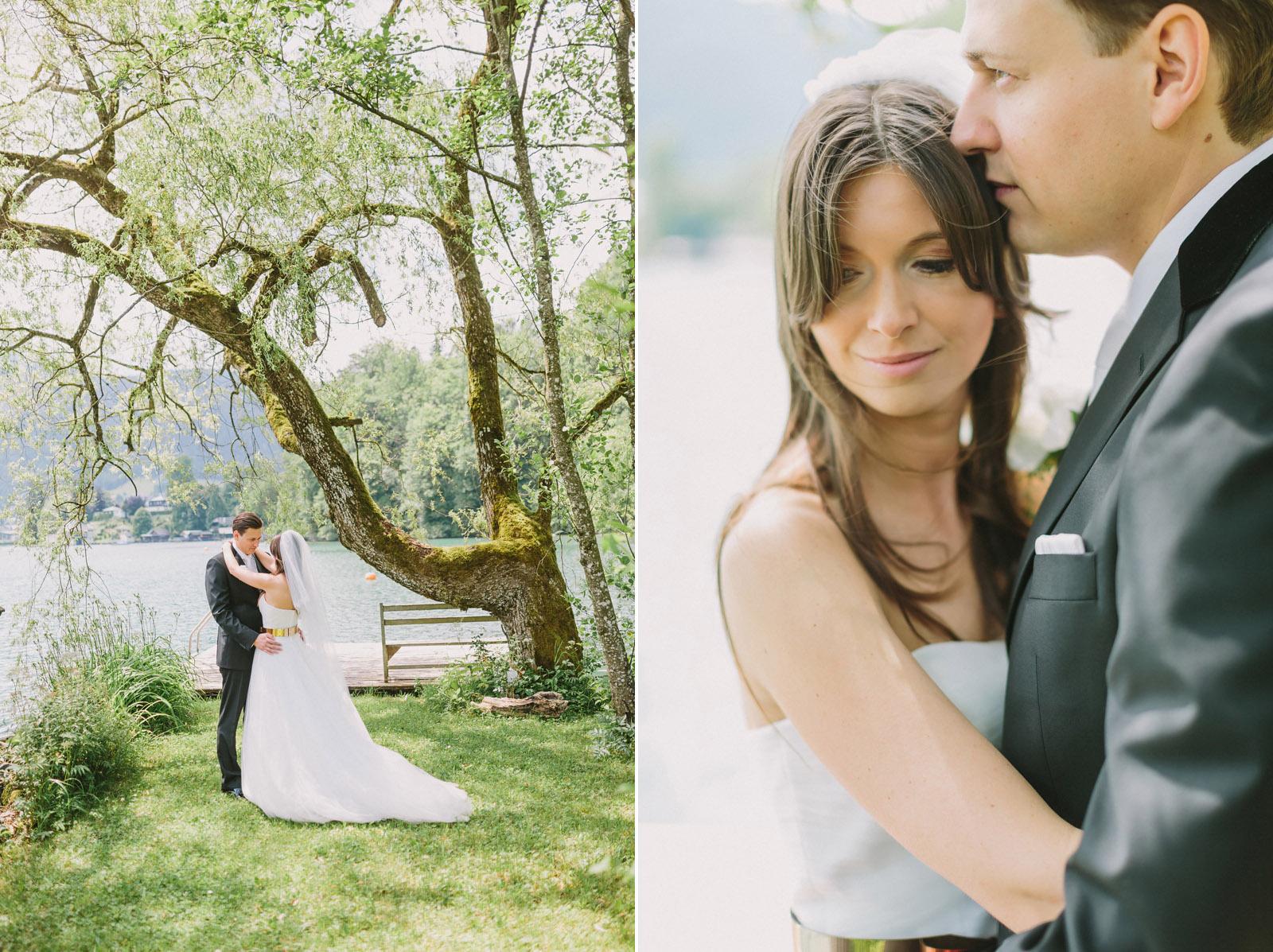 020-beatiful-wedding-dress-austria