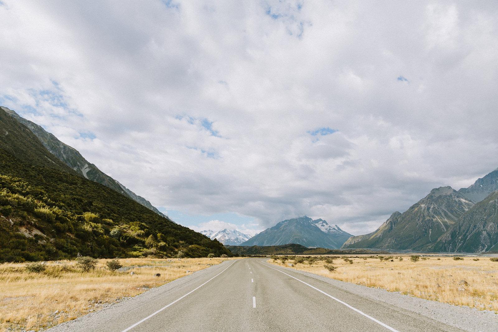 neuseeland urlaub 2015