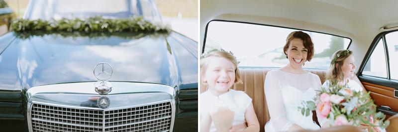 schloss muehlbach wedding