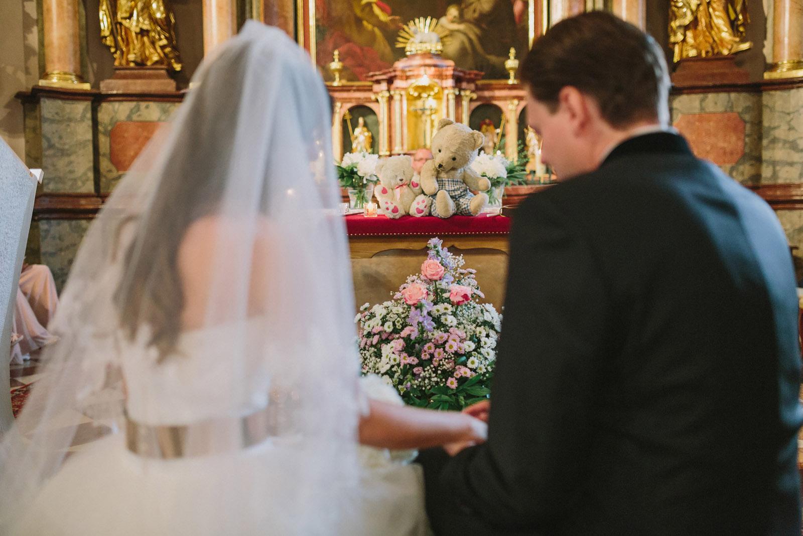 024-wedding-ceremony-austria