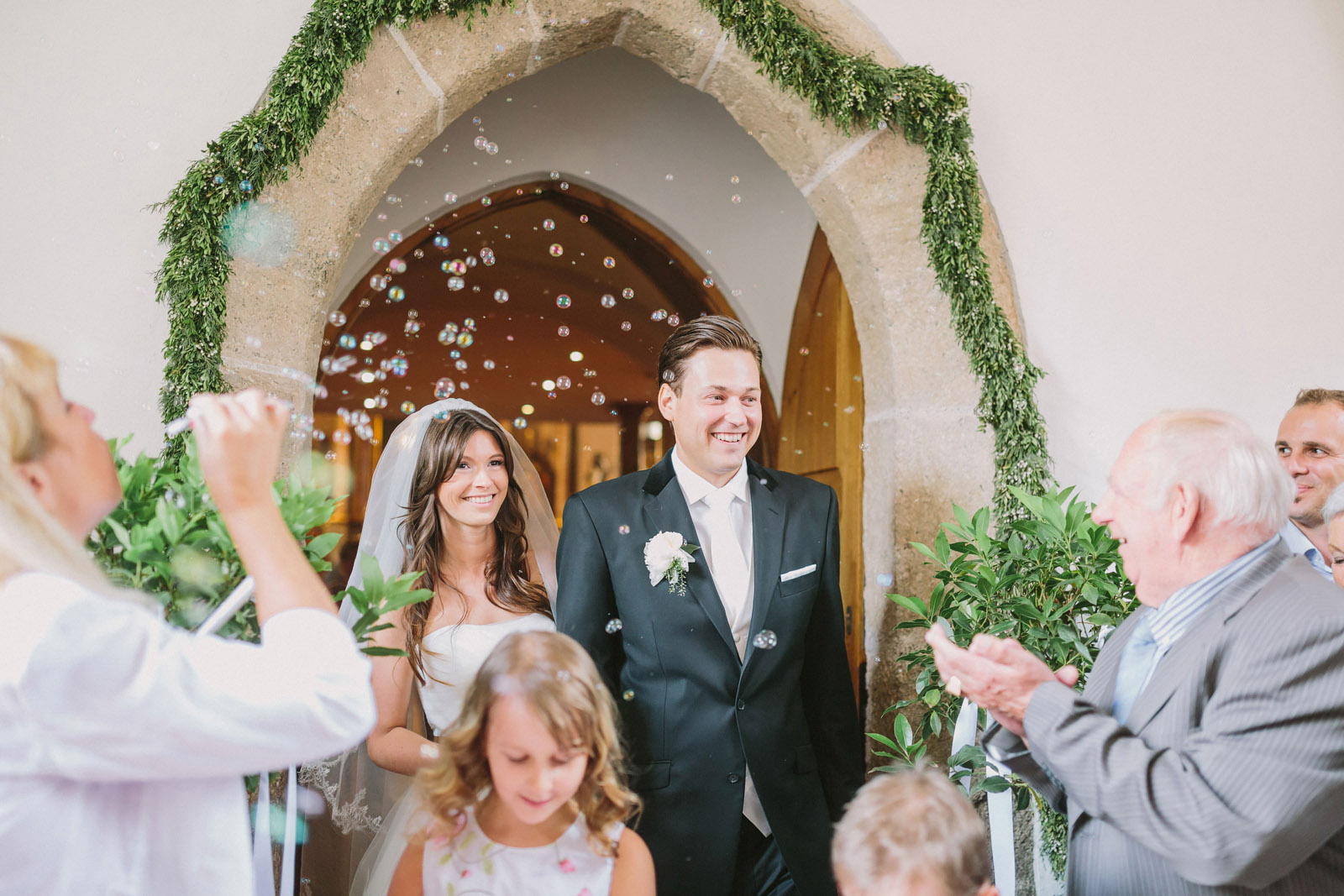 026-upper-austria-wedding-ceremony