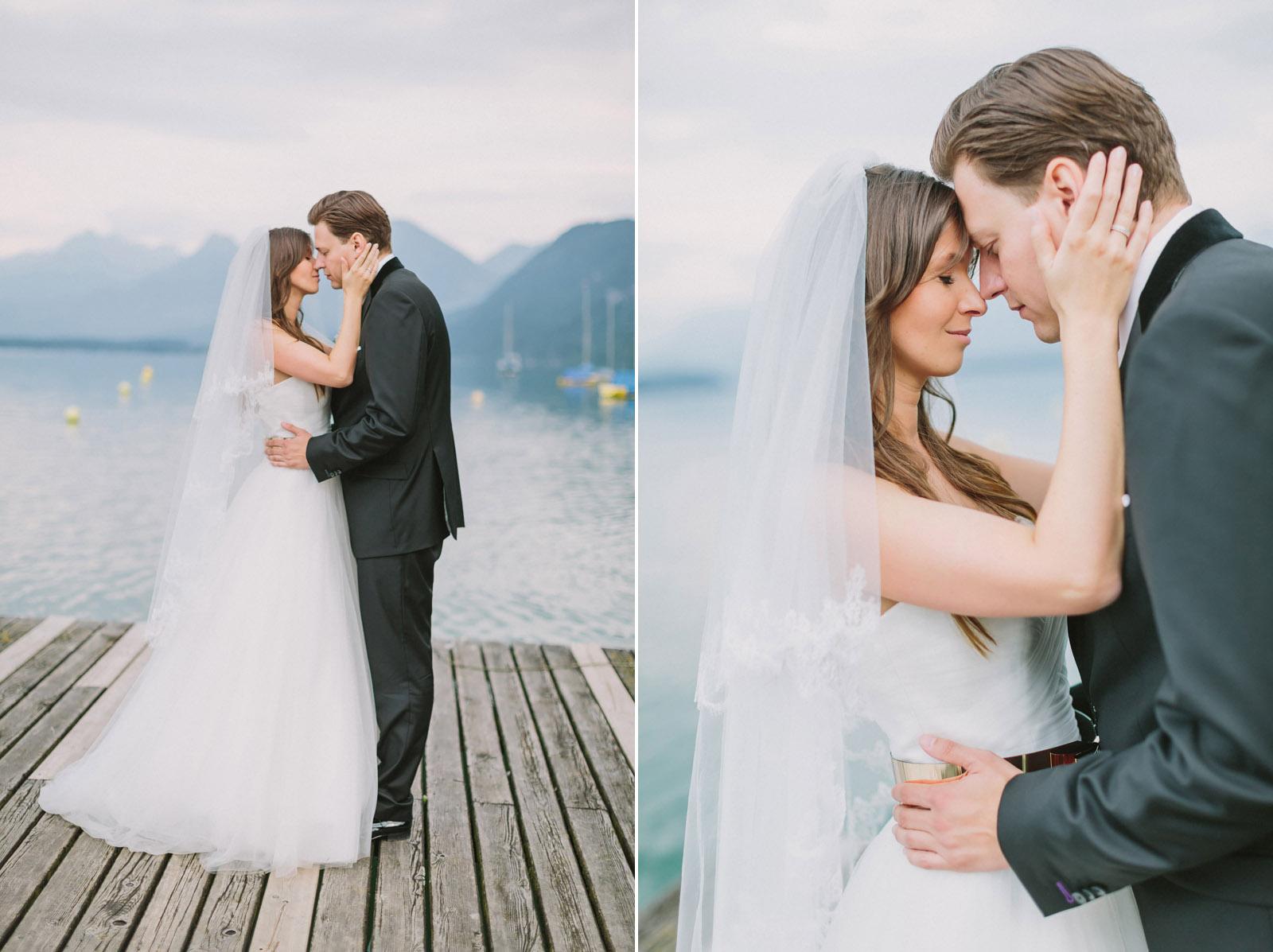 027-wedding-photographer-upper-austria