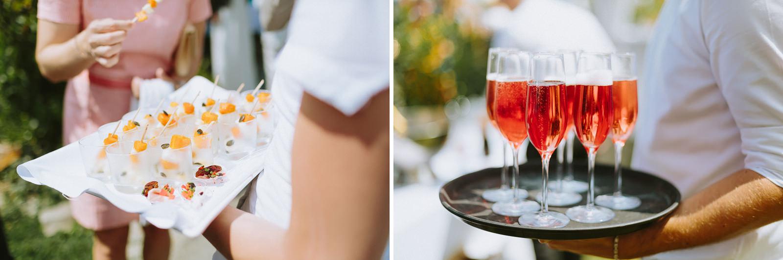 wedding details styria