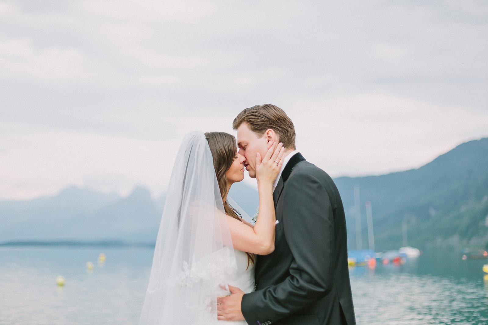 031-wedding-portraits-austria