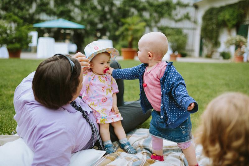 family photographer vienna