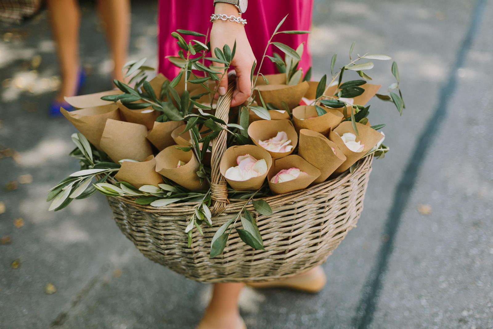 olivenzweige muenchen