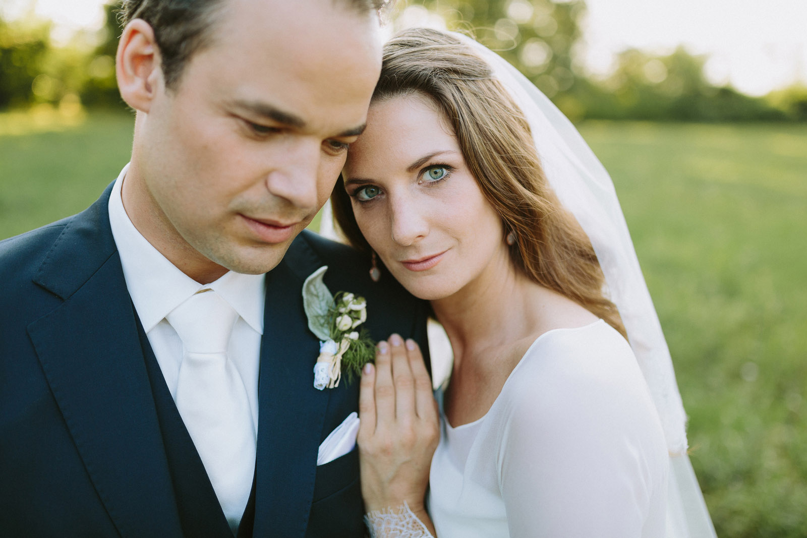 fine art wedding photographer lower austria