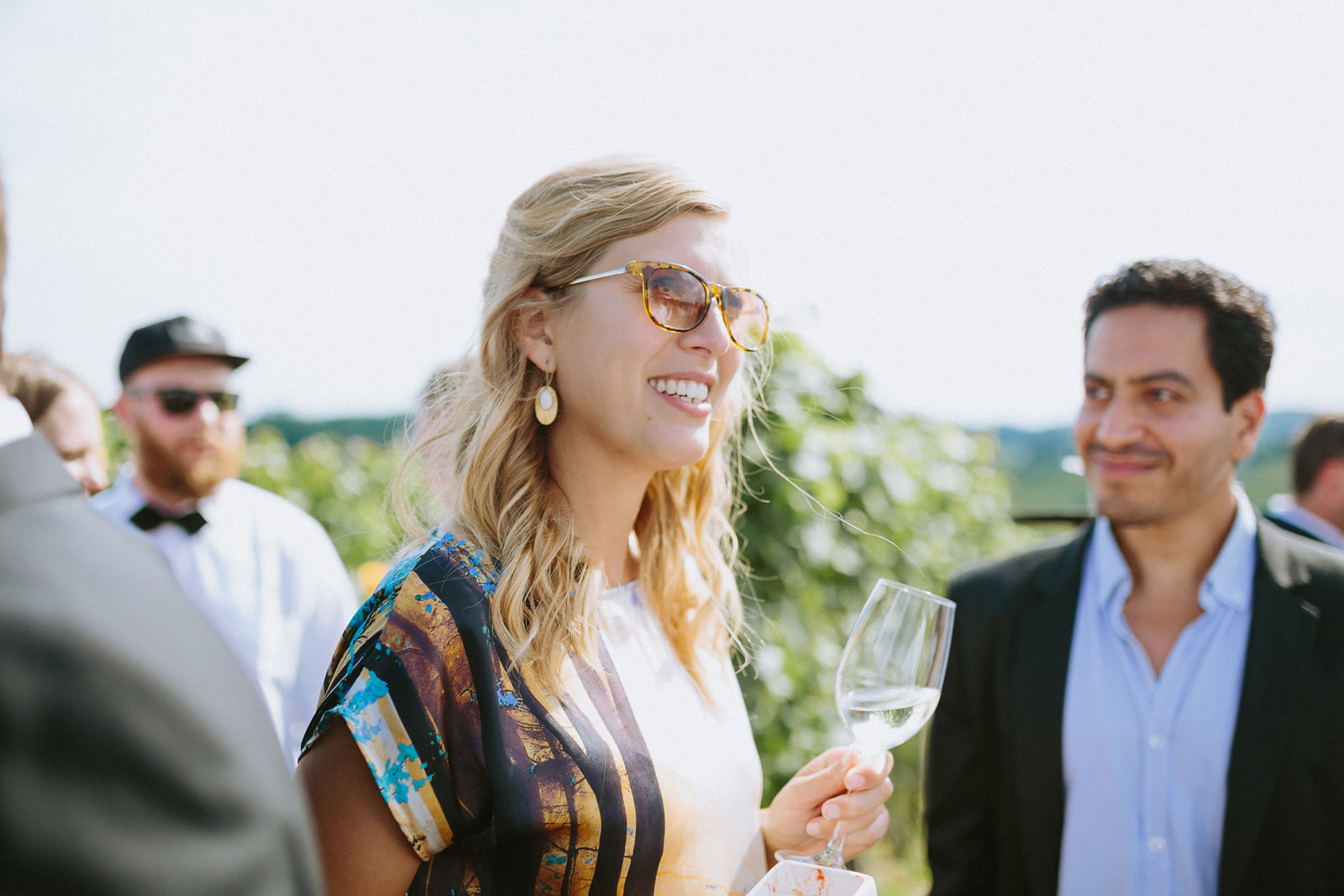 denmark wedding austria