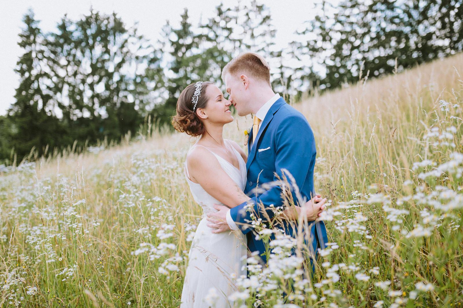 wedding portraits spielfeld