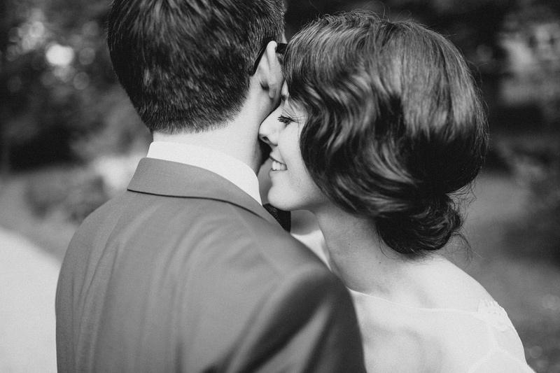 black and white wedding photography austria