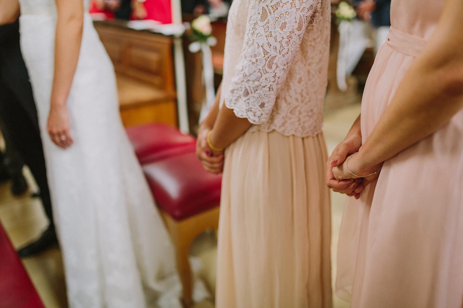 beautiful bridesmaids dresses munich