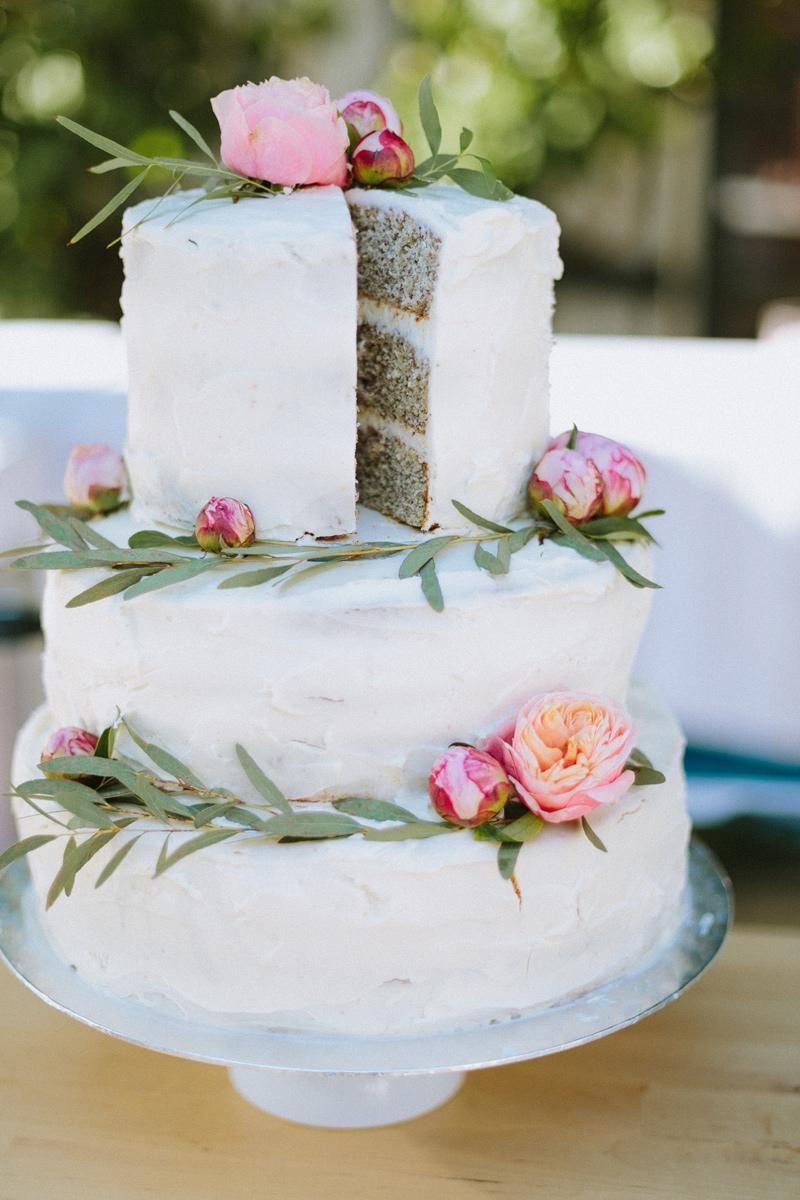 cake shop christine schlerith-zednicek