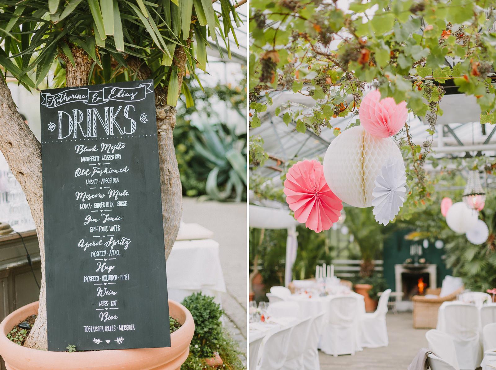 alte gaertnerei munich wedding venue