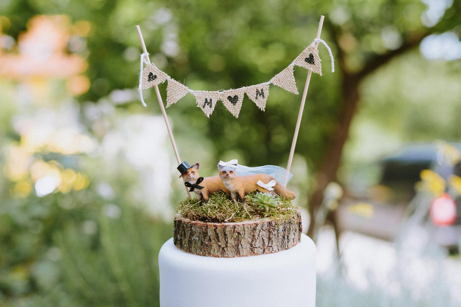wedding cake styria
