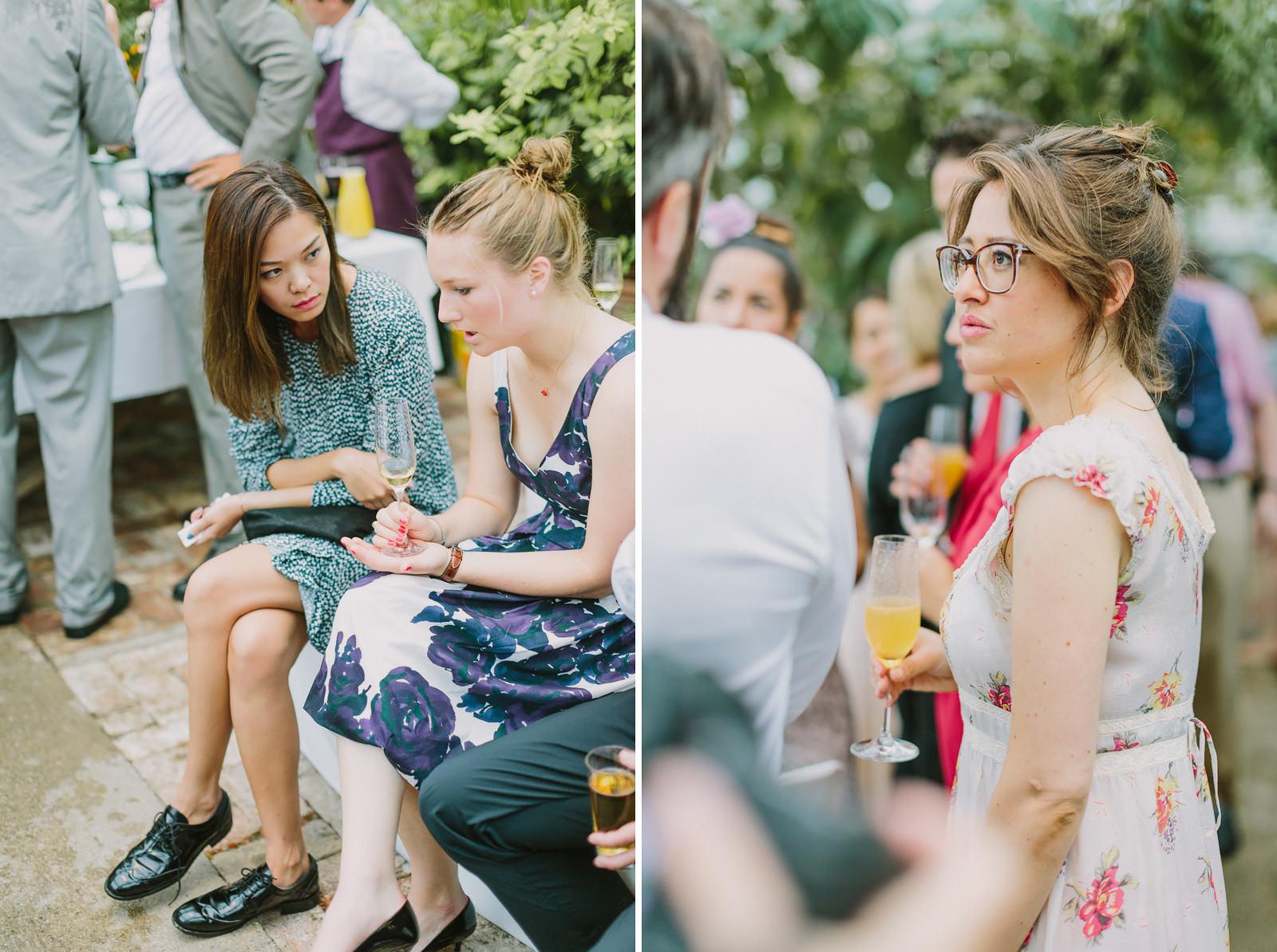 stylisch wedding guests taufkirchen