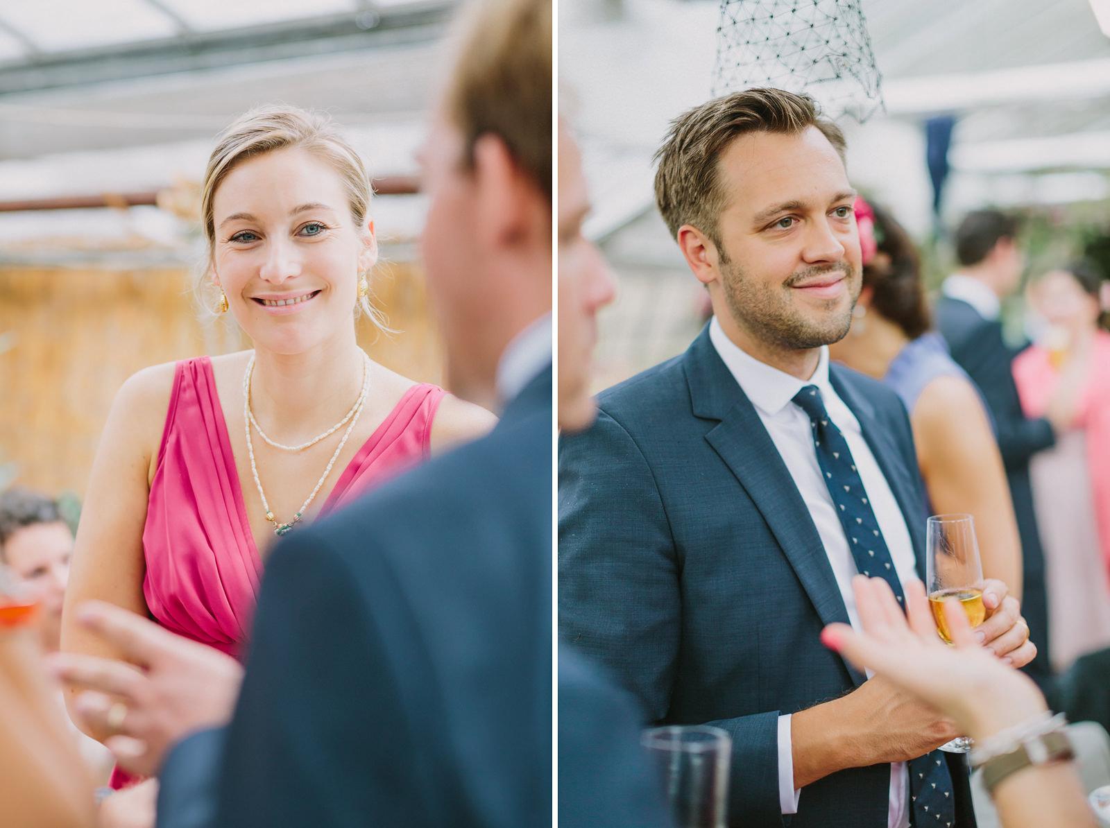 wedding guest dress munich