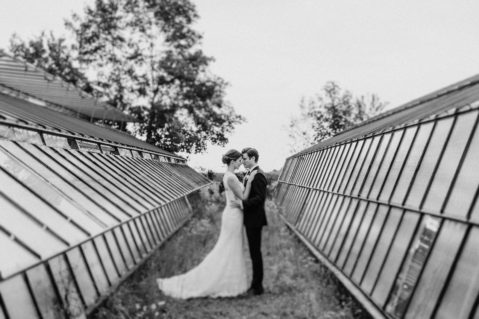 munich wedding photographer