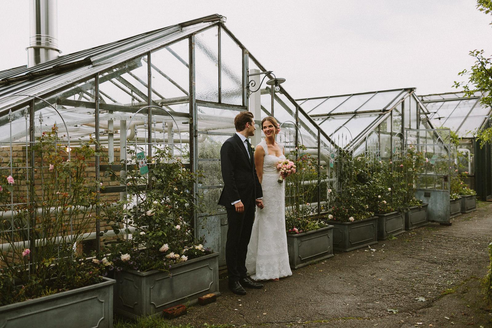 international wedding photographer munich