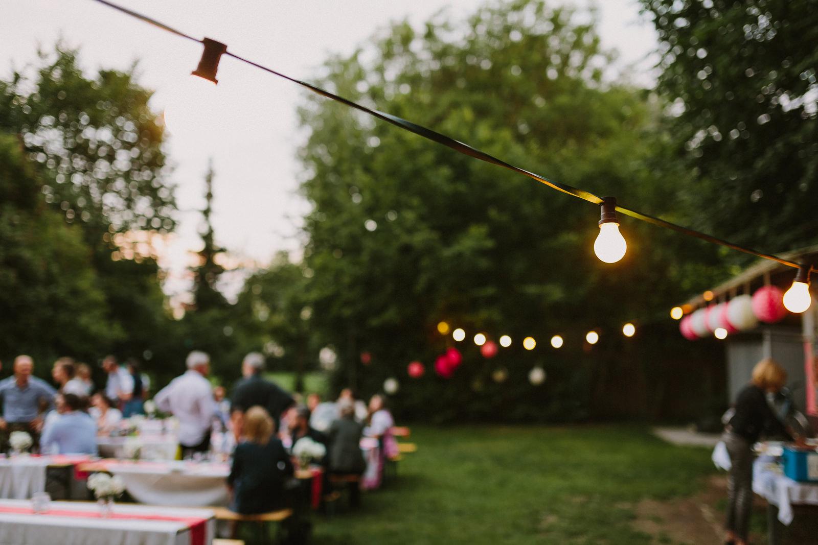 outdoor wedding munich gettogether