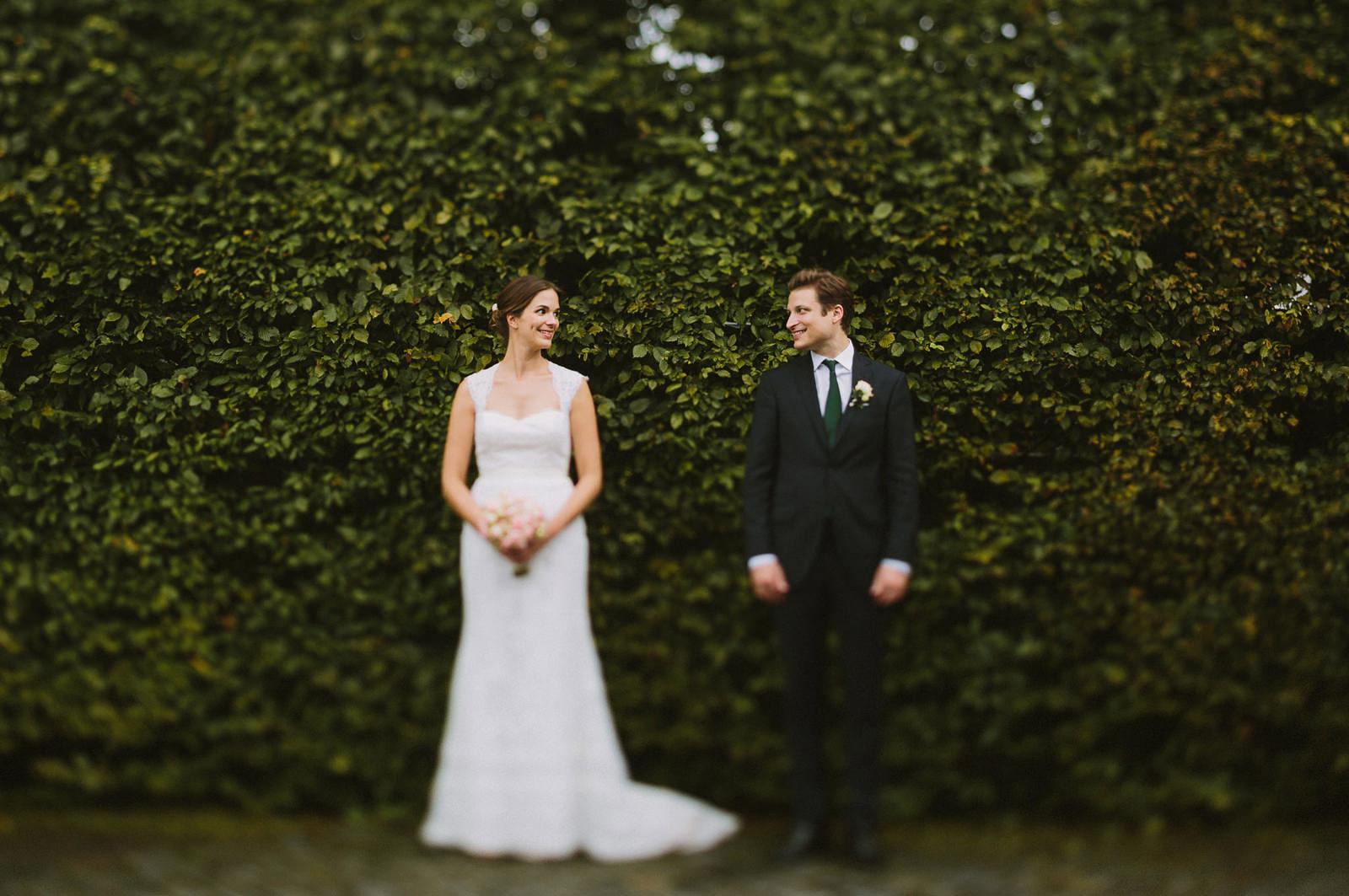 artistic wedding portraits munich