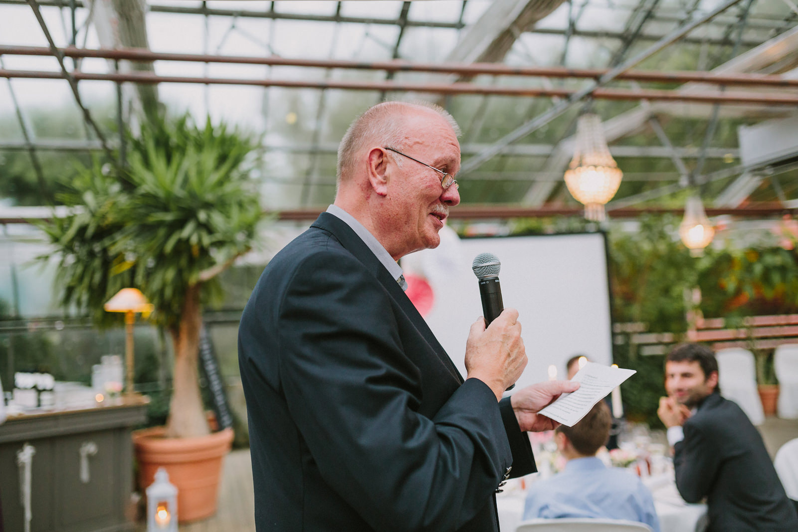 father of the bride wedding speech