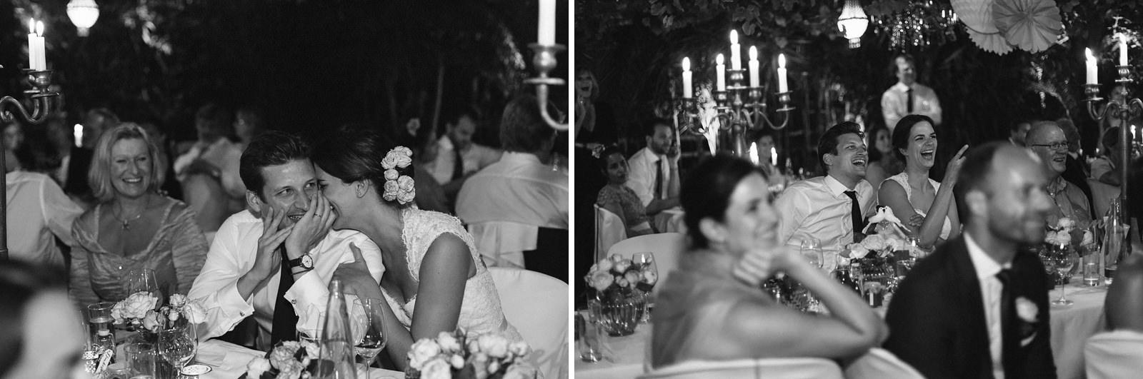vsco kodak tmax wedding