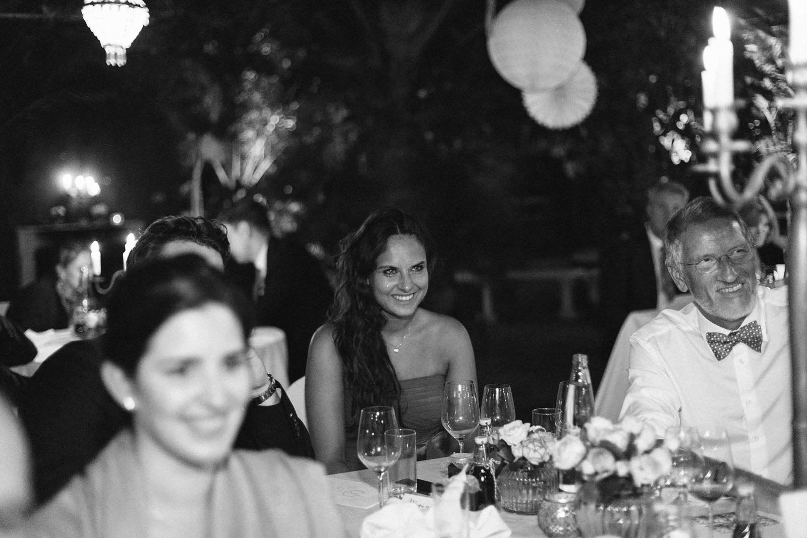 vsco kodak tmax 400 wedding