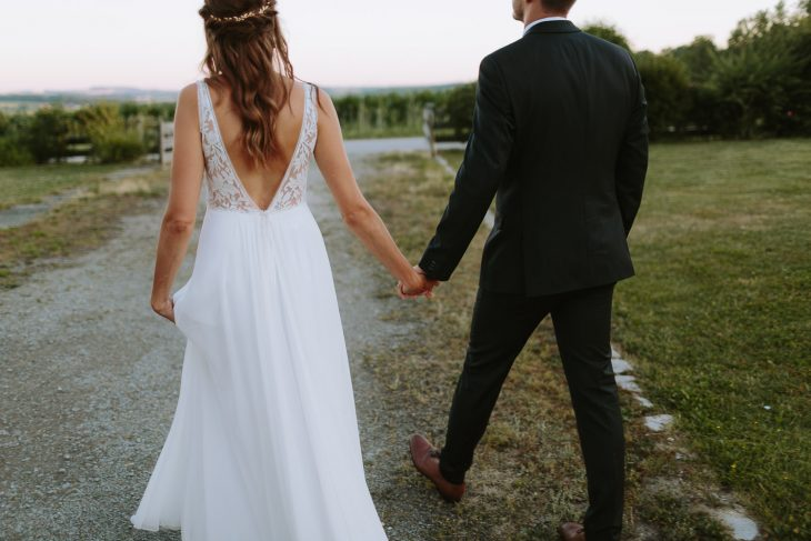 Hochzeitsfotograf Rahaberghof