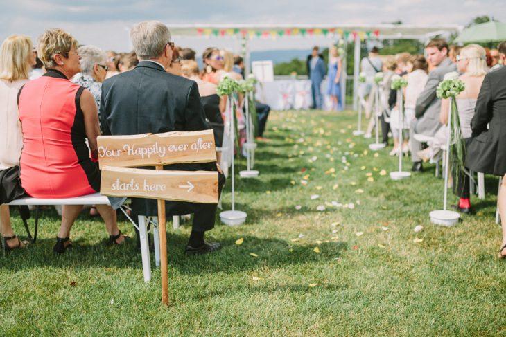 hannersberg wedding photographer