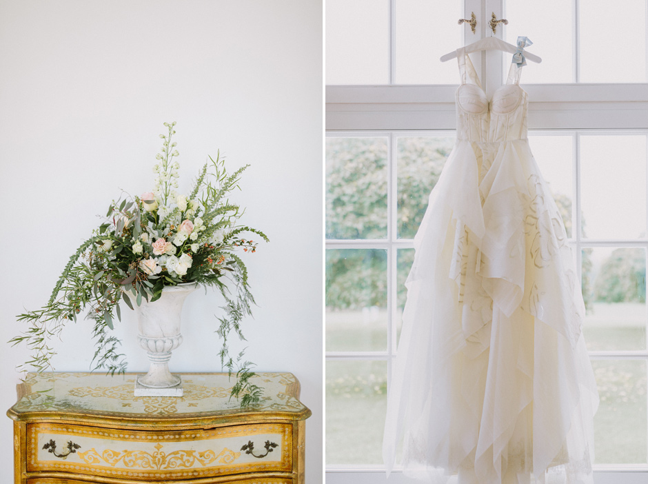 laxenburg-wedding-photographer-002
