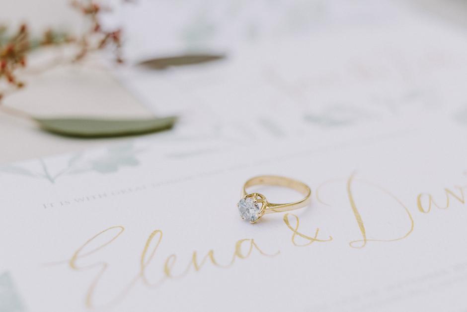laxenburg-wedding-photographer-005