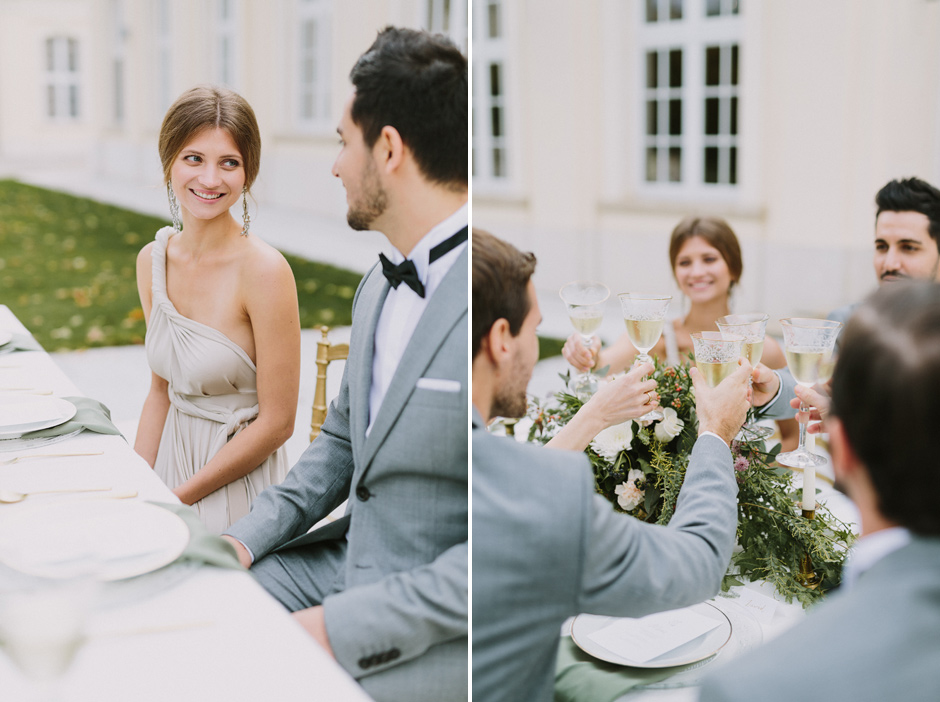 laxenburg-wedding-photographer-006