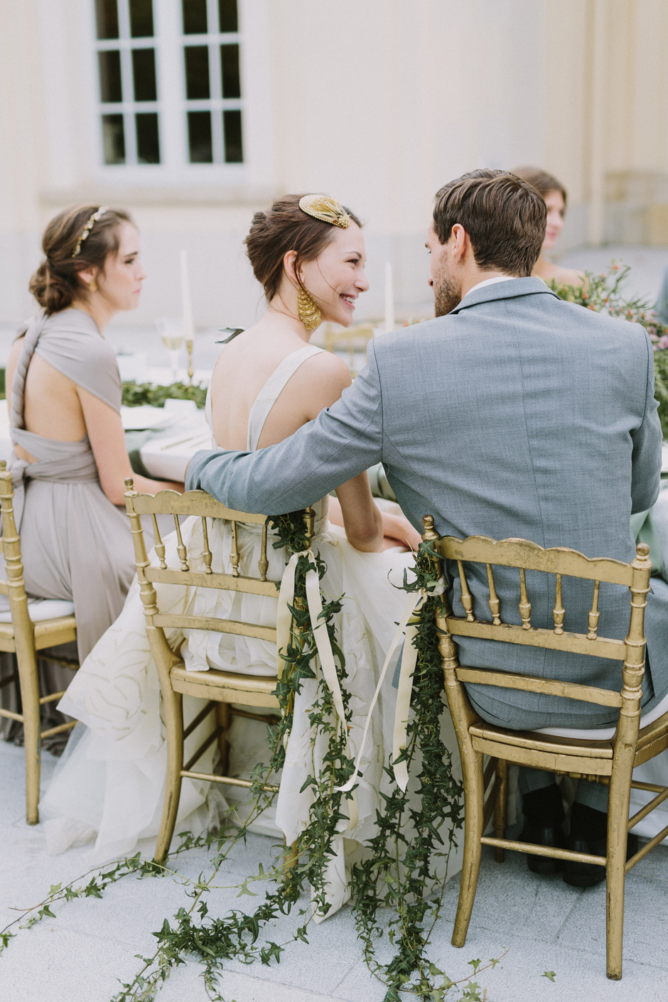 laxenburg-wedding-photographer-007