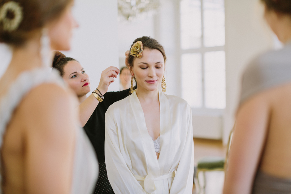 laxenburg-wedding-photographer-009