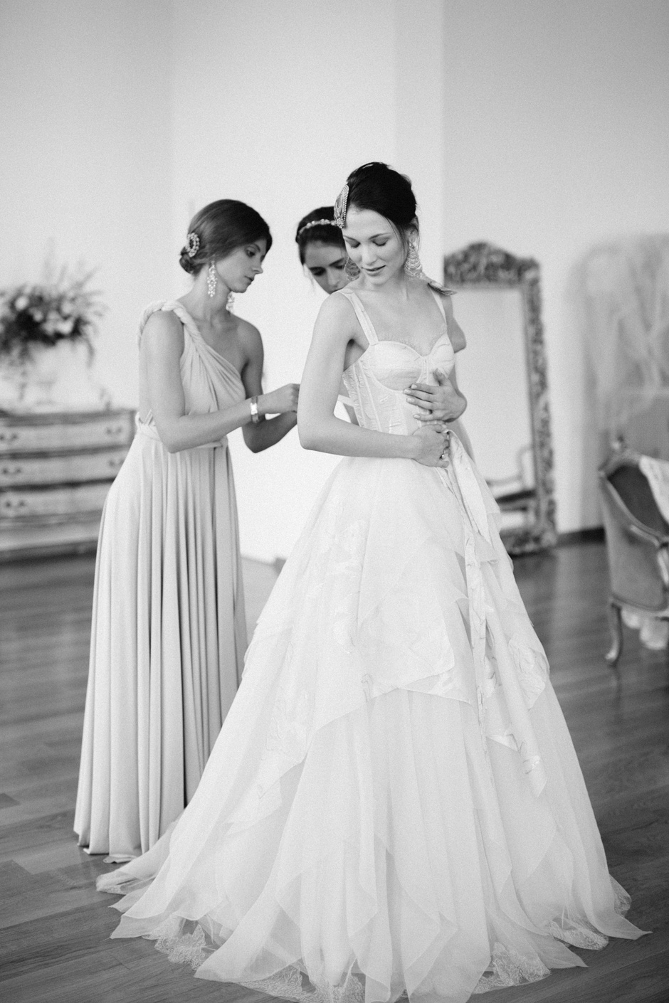 laxenburg-wedding-photographer-012