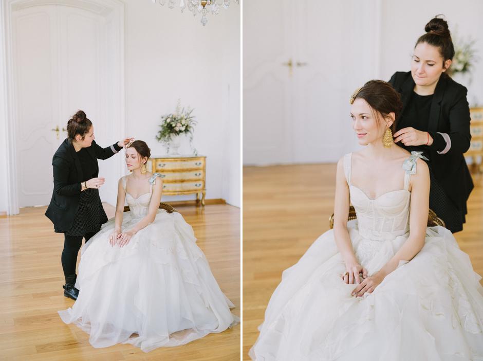 laxenburg-wedding-photographer-020