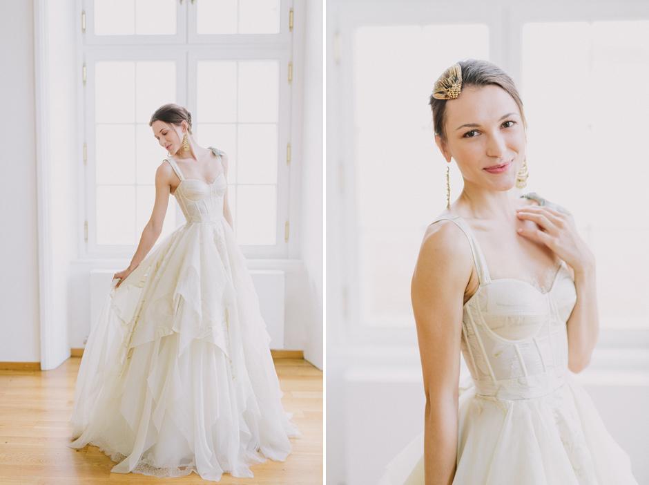 laxenburg-wedding-photographer-023