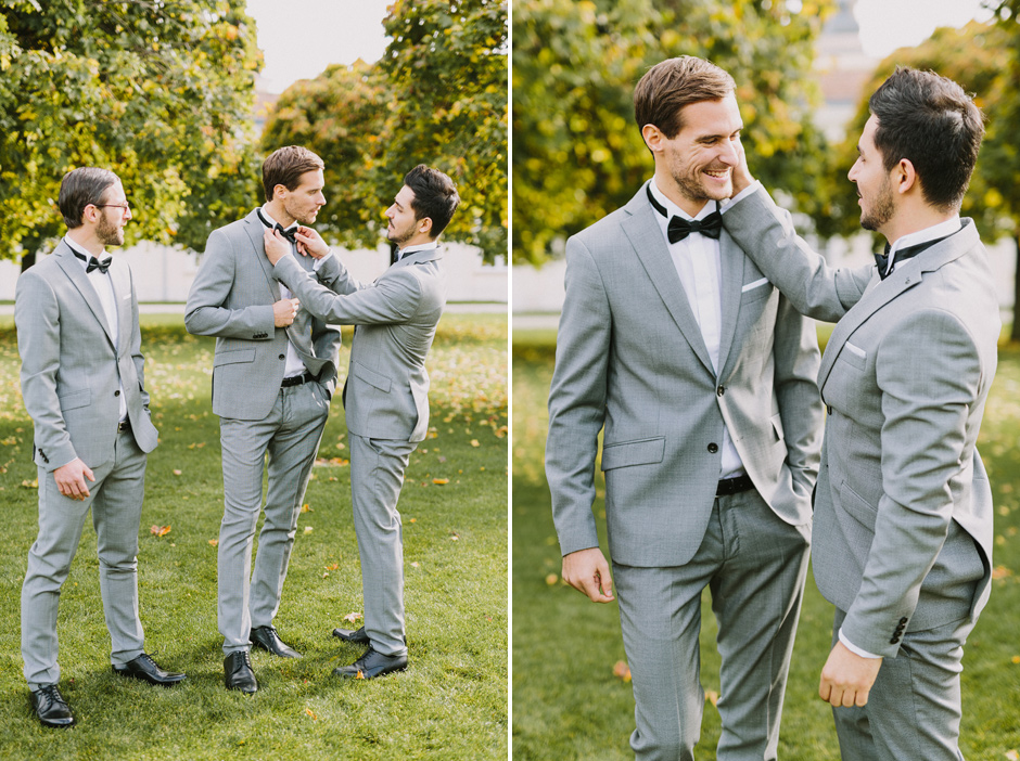 laxenburg-wedding-photographer-024