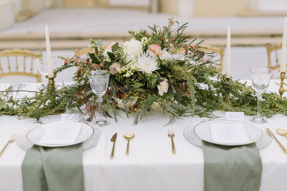 laxenburg-wedding-photographer-033