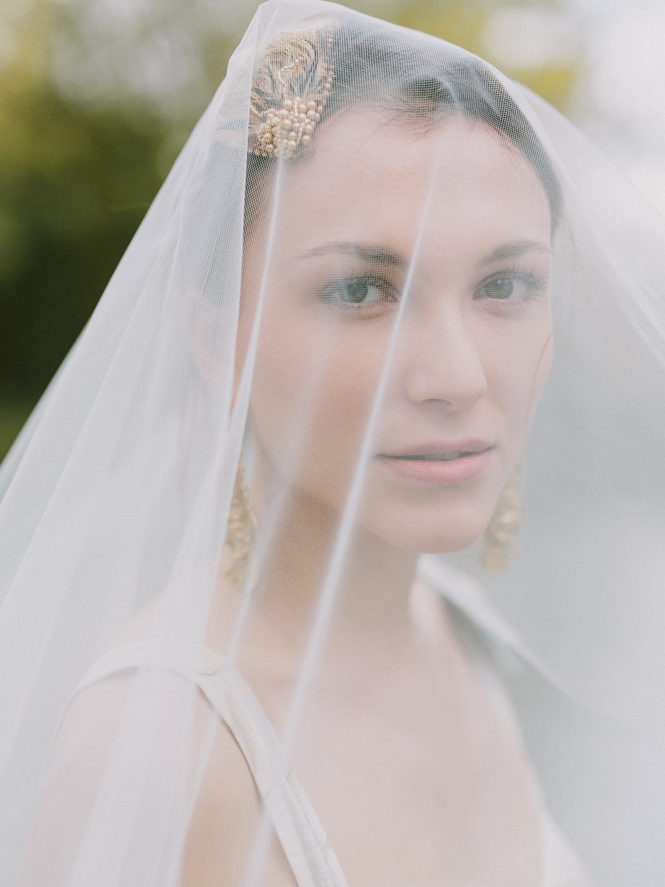 laxenburg-wedding-photographer-036