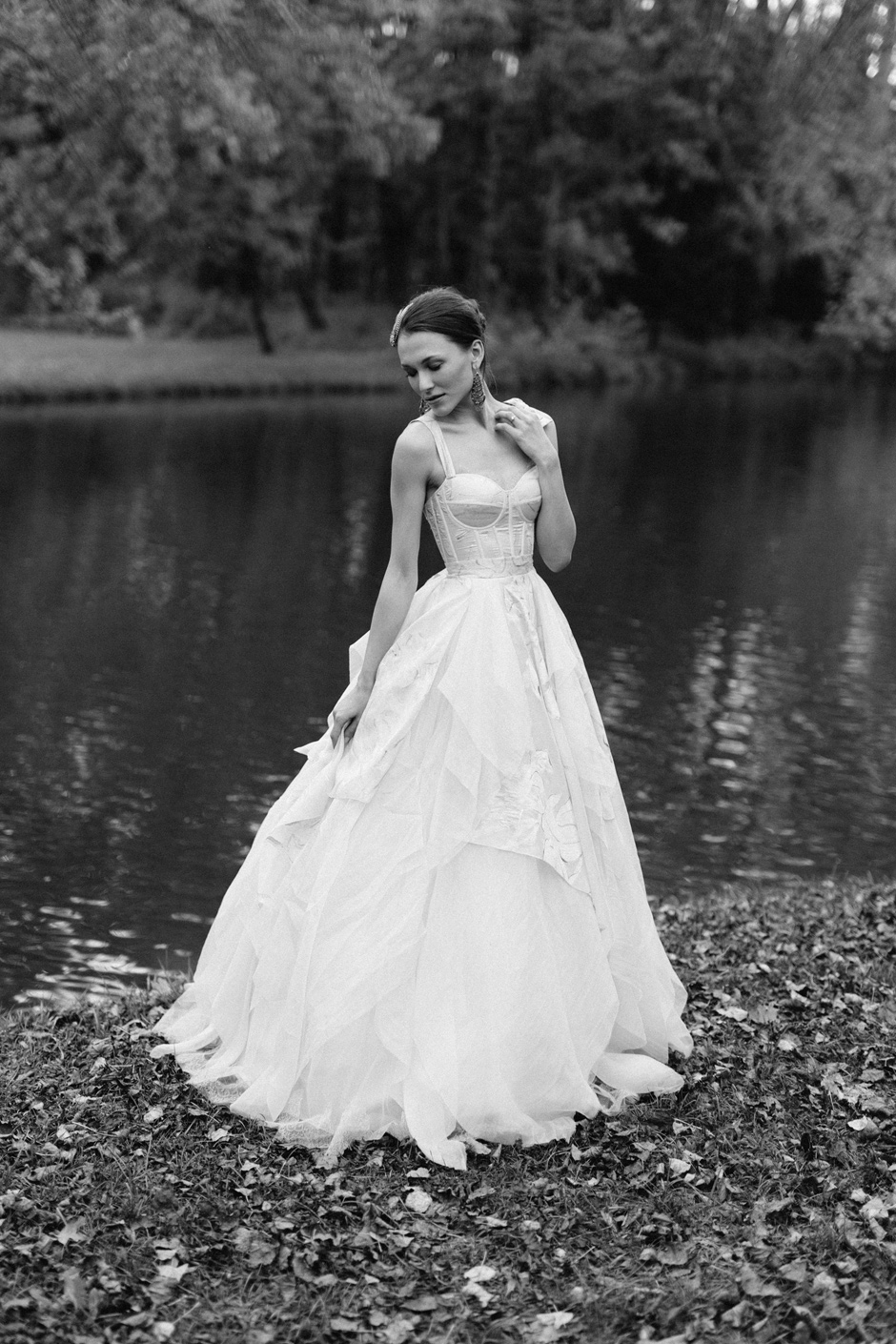 laxenburg-wedding-photographer-037