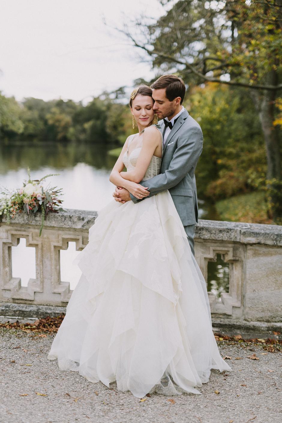 laxenburg-wedding-photographer-038