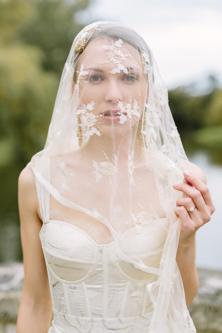 laxenburg-wedding-photographer-041