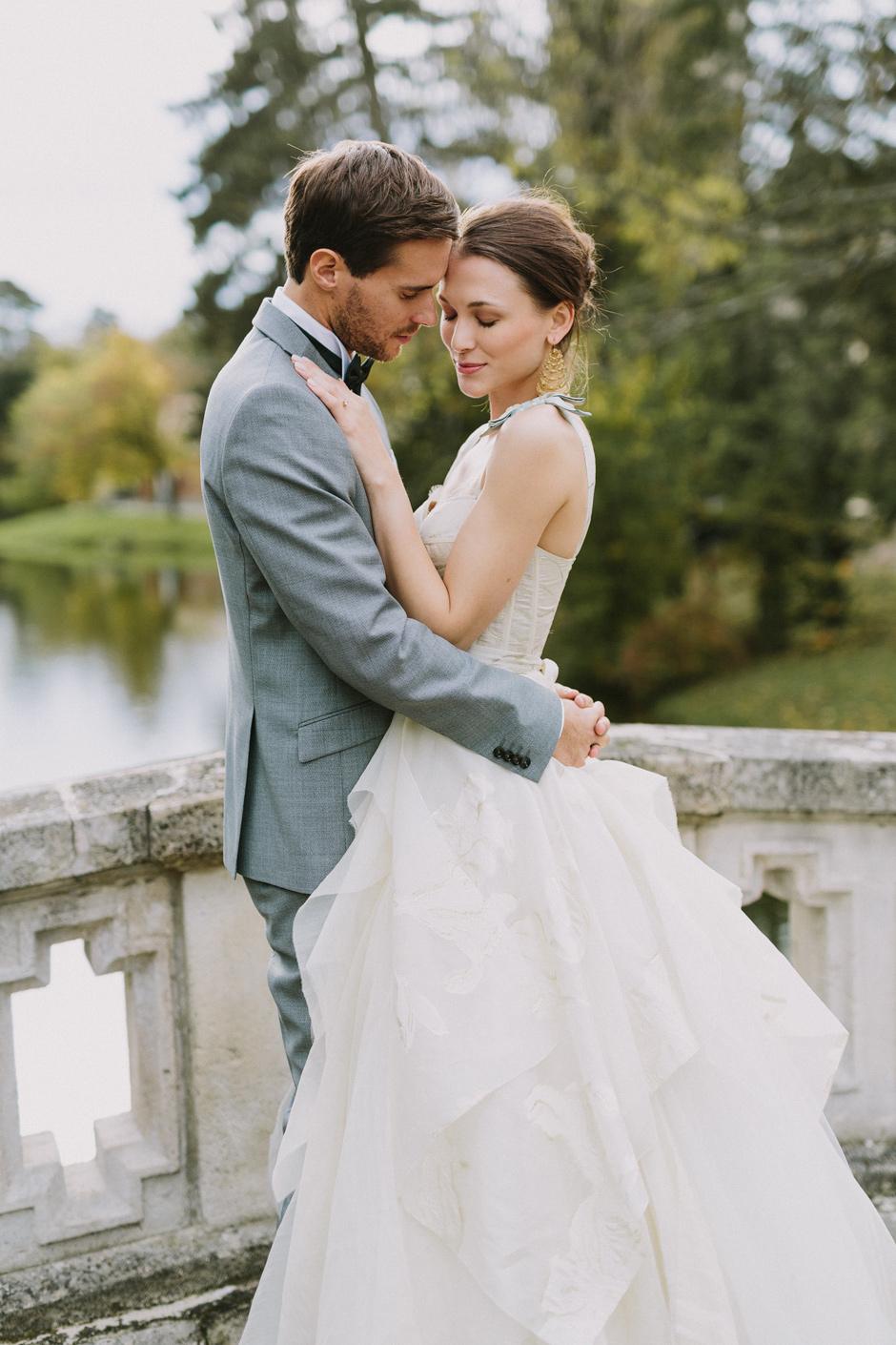 laxenburg-wedding-photographer-042