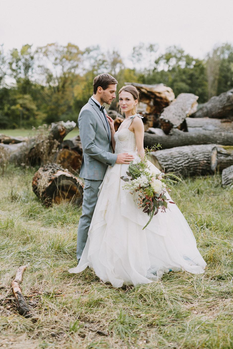 laxenburg-wedding-photographer-045